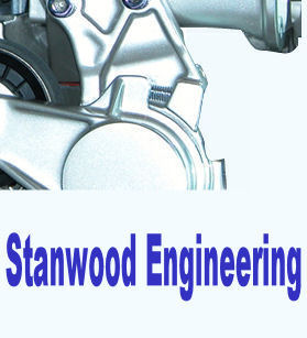 Stanwood Engineering