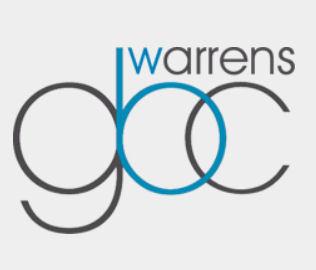 Warrens GBC