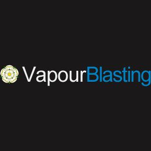 Yorkshire Vapour Blasting