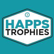Happs Trophies