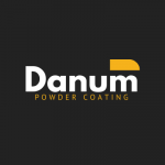 Danum Powder Coating