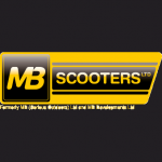 MB Scooters