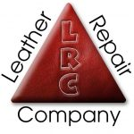 Leather Repair Company