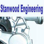 Stanwood Engineering
